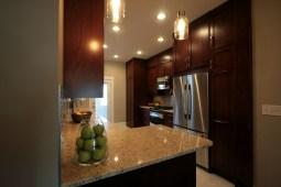 kitchen-remodel-013e
