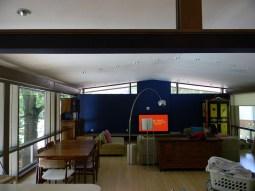 whole-house025