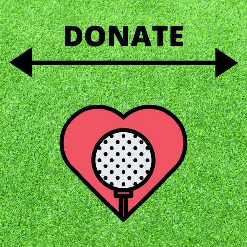 Gene Flander Golf Outing - Donate Other Amount