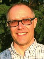 Chris Kallis