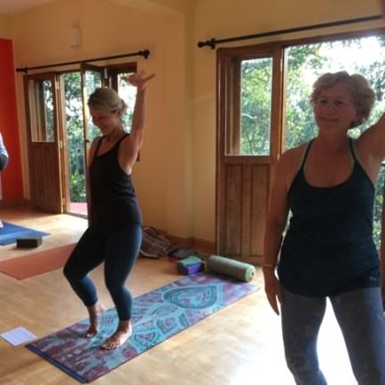 Debs India Blog - 2019 Nov 07 - Dancing in Mysore 3_crop