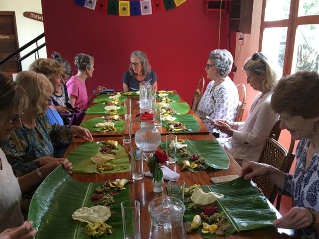 Debs India Blog - 2019 Nov 10 - Traditional Meal_billboard