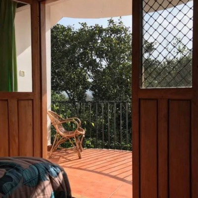 Debs India Blog - 2019 Nov 12 - Learning to Receive