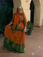 Debs India Blog - 2019 Nov 13 - Bonnie