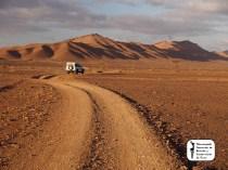 Sahara 2013-19