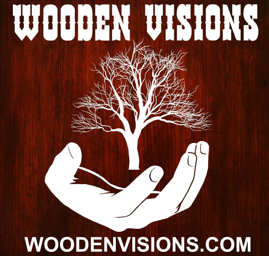 Wooden Visions