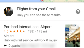 google-maps-my-events
