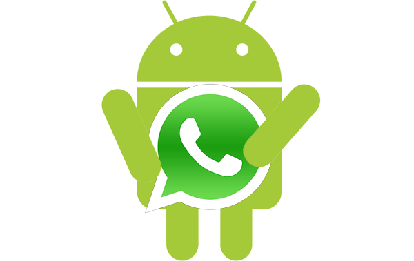 whatsapp-android-harneet-pasricha