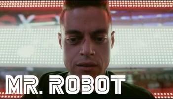 mr-robot-season-2-harneet-pasricha