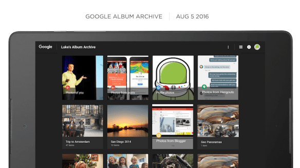 See All The Photos Google Has Of You | Harneet Pasricha