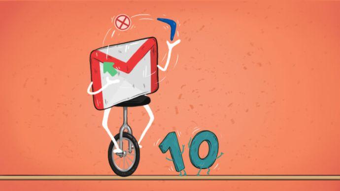 10-gmail-harneet-pasricha