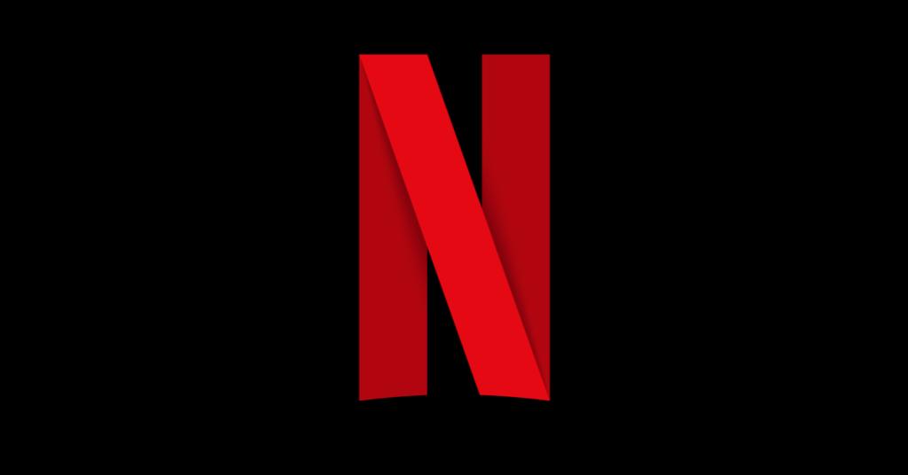 Netflix - Harneet Pasricha