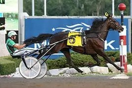 Sebastian K Heads Meadowlands Qualifiers; Connections Are Expecting Huge Year