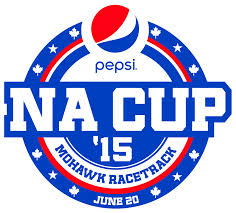 Five Reasons this Saturday's Pepsi North America Cup is Pure Harness Racing & Should Not Be Missed