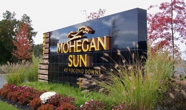 Mohegan-Sun_01
