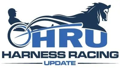 Hambletonian Handicapping - Harness Racing Update