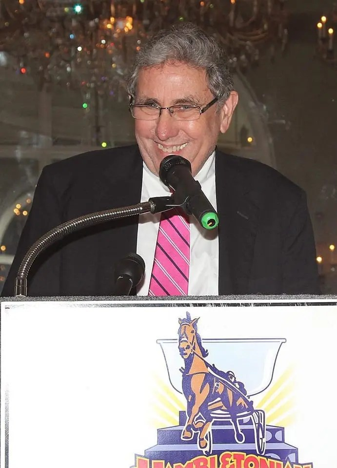 Jeff Gural