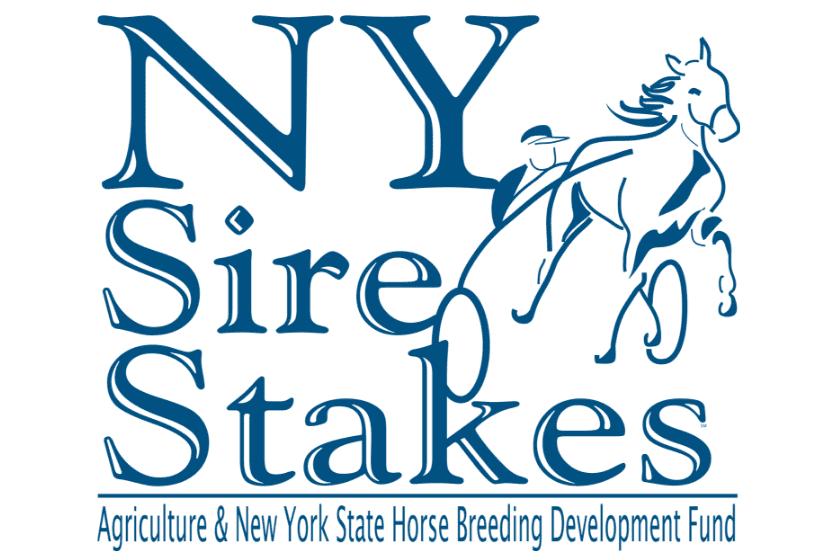 NY Sire Stakes
