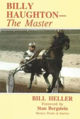 Billy Haughton - The Master