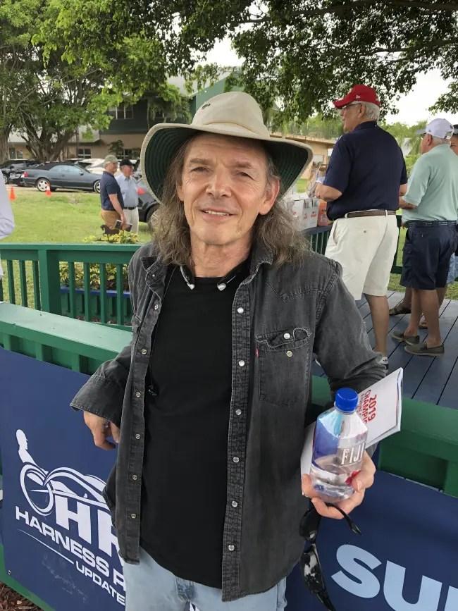 Eric Cherry - Dave Briggs - 2019 IMG_3290