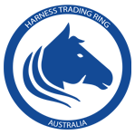 Harness Trading Ring Australia