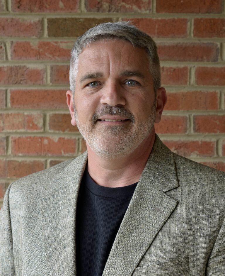 Brad Saum