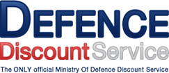 defence_discount_service_logo