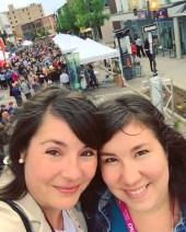 Festival des vins Saguenay