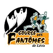 course_fantomes_levis