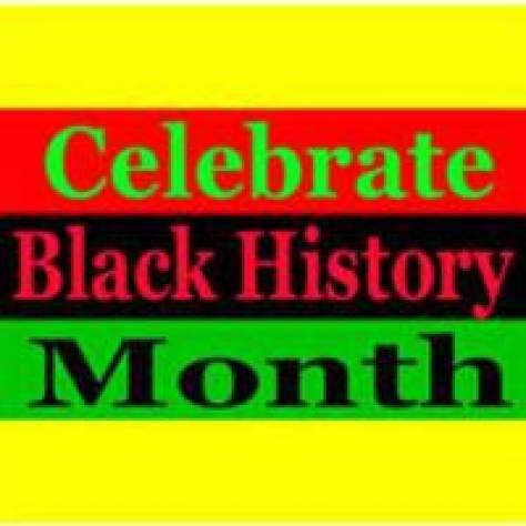 Celebrate Black History Month, Photo Credits harlemcondolife.com