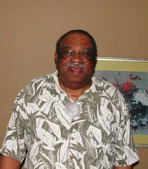 Terry Wiggins, a long time resident of Cincinnati believes that the city learned a valuable lesson from the 2001 riots following a police shooting that has helped it to develop best practices for handling unfortunate events like the shooting death of Sam Dubose. Photo Credits: Terry Wiggins