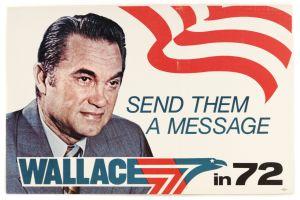 Wallace 72