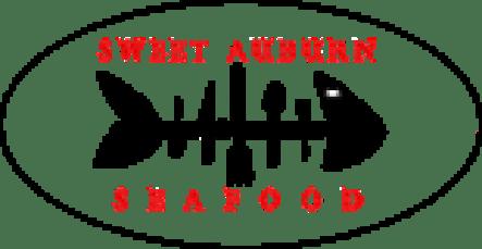 Sweet Auburn Seafood Atlanta's new premier seafood restaurant,