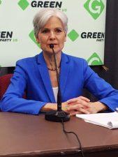 Jill Stein Press Conference August 5 2016 U of Houston e1470841136486