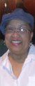 Cyn Harvey at Gladys Chicken Waffles Cascade e1489244760720