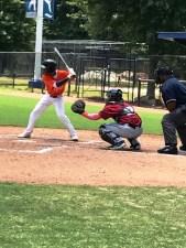 Baseball MVP Decatur 7 14 17