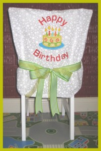 birthday-chair-cover