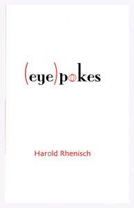 eyepokes