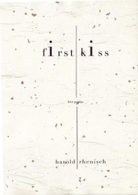 firstkiss3.5x5.5
