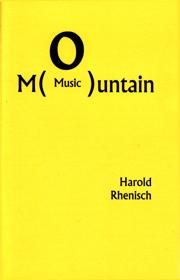mountainmusic