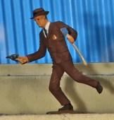 TSCPCS03-093e Super Deluxe Painted Untouchables detail 1 for 2013