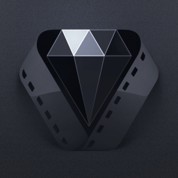 Vizzywig 8HD – Video Editor and 4K Film Production Studio