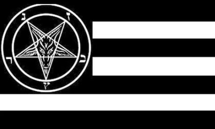Satan's Army The Roots of Black Magic In Military with Douglas Dietrich