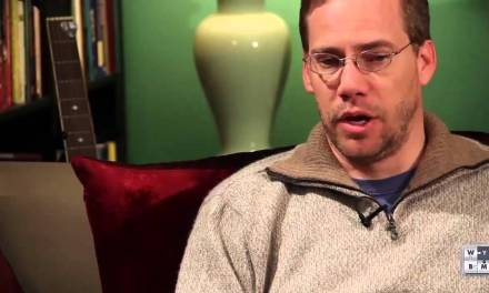 The Trivium, the Quadrivium & Logical Fallacies Jan Irvin interviewed by Tony Myers
