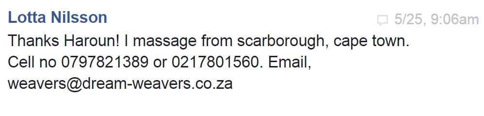 kahuna-massage-scarborough