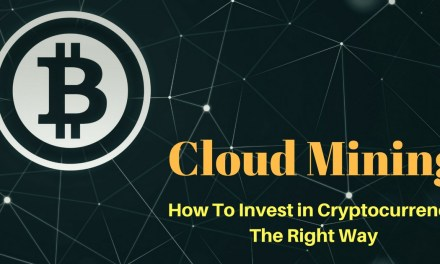 Cloud mining frauds and Genesis Mining contract fees