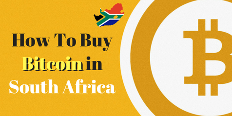How to buy bitcoin in south africa a thorough guide to crypto how to buy bitcoin in south africa a thorough guide to crypto investing ccuart Gallery