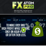 Is The FX Atom Pro Trading Indicator Any Good?