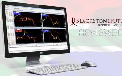 BlackStone Futures Review. A Cheap Broker You Can Trust