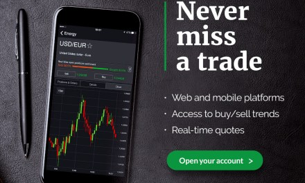 Markets.com Offers A R250 Free Deposit Bonus For New South African Traders